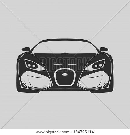poster of car Icon. car Icon Vector. car Icon Art. car Icon eps. car Icon car Icon logo. car Icon Sign. car Icon Flat. car Icon design. car icon app. car icon UI. car icon web. car icon gray. icon car
