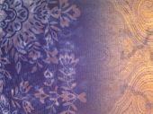 Lit Fabric Layers
