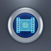 Video button concept