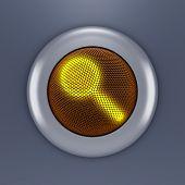 Search button concept