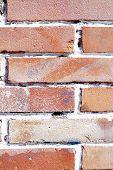 Scene Texture Brick Wall