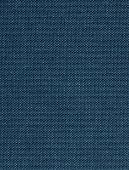 Abstract fabric background. Blue