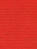 Abstract fabric background. Red