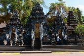 Goa Lawah Bat Cave Temple, Bali, Indonesia