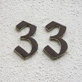 Nr. 33