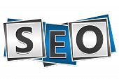 SEO Three Blocks