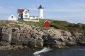 Cape Neddick (