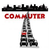 City Commuter