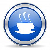 caffee icon