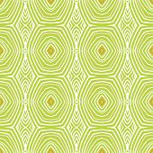 vintage seamless pattern fifties sixties design