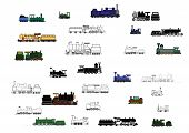 1_children's_trains_10.jpg