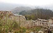 Castello Di Ravistagno