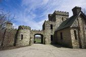 Squire's Schloss