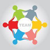Team - Presentation Concept