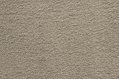 Beige Gray Texture Of Fleecy Fabric