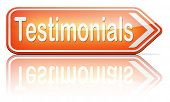 testimonials customer feedback testimonial or leave a comment