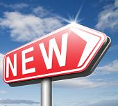 new life career and job latest look release trend and collection, fresh start and begin