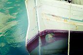 Vintage Hull