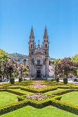 Senhora Da Consolacao Church