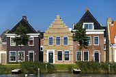 Vacation Houses In The Netherland