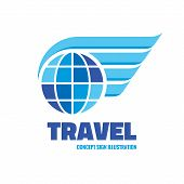 pic of logo  - Travel  - JPG