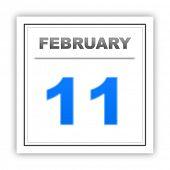 pic of february  - February 11 - JPG