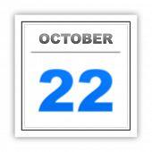 picture of october  - October 22 - JPG