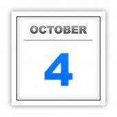 picture of october  - October 4 - JPG