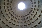 Pantheon Dome 3