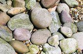 Coloured Stones 2