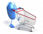 Compras on-line