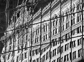 Img_8761_Windows Reflection 3