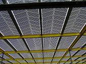 Solar Panel Roof_1