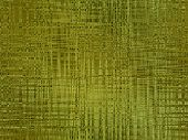 Straw Paper Weave