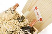 Gift Set Wine