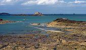 Costa de Dinard
