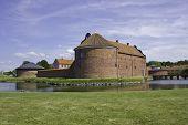 Citadel Sweden