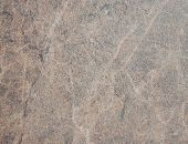 Brown Marble, Beautiful Texture Of Natural Polished Stone Close-up. poster