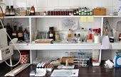 Old Laboratory