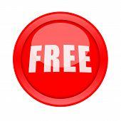 Botón gratis