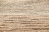 Pattern of wood - can be used as background