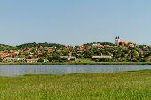Tihany - Hungary