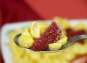 Breakfast Macro2