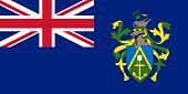 Ilhas Pitcairn