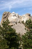 Rushmore76
