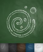 picture of organism  - organisms icon - JPG