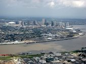 New Orleans 7