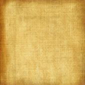 Textura de tela de serapilheira de luz
