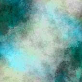Pintado textura colorido telón de fondo