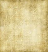 Vintage Light Paper Background